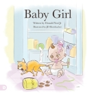 Baby Girl Cover Image