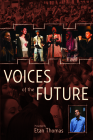 Voices of the Future Cover Image