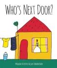 Who's Next Door? Cover Image