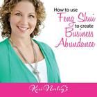 How to use Feng Shui to Create Business Abundance Cover Image