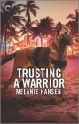 Trusting a Warrior Cover Image
