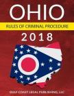 Ohio Rules of Criminal Procedure Cover Image