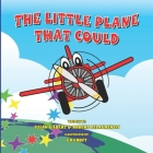 The Little Plane That Could Cover Image