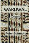Wakuwal: (Dream) Cover Image