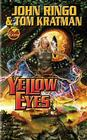 Yellow Eyes (Posleen War #8) Cover Image