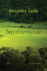 Days of Earthly Exile Cover Image