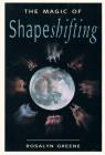 The Magic of Shapeshifting Cover Image