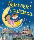Night-Night Louisiana Cover Image