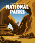 The Little Book of National Parks Cover Image