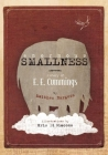 Enormous Smallness: A Story of e. e. cummings Cover Image