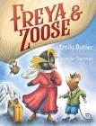 Freya & Zoose Cover Image