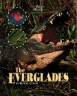 The Everglades (Our Wild World Ecosystems) Cover Image