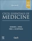 Cecil Essentials of Medicine (Cecil Medicine) Cover Image