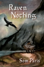 Raven Nothing Cover Image