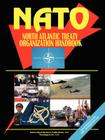 NATO Handbook: Structure, Policy, Contacts Cover Image