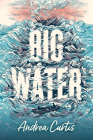 Big Water Cover Image
