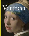 Vermeer in Detail Cover Image