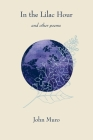 In the Lilac Hour& Other Poems Cover Image