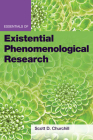 Essentials of Existential Phenomenological Research Cover Image