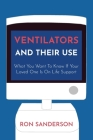 Ventilators and Their Use Cover Image