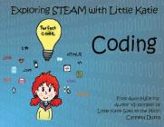 Exploring Steam with Little Katie: Coding Cover Image
