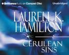 Cerulean Sins Cover Image