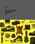 Hiroshi Fujiwara: Fragment, #2 Cover Image