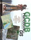 GCDB Handbook: Using the Geographic Coordinate Database as a Resource in a Geographic Information System Cover Image