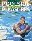 Poolside Pleasures Cover Image