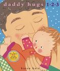 Daddy Hugs 1 2 3 Cover Image