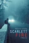 Scarlett Fire: A Mystery Cover Image