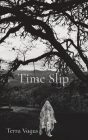 Time Slip Cover Image