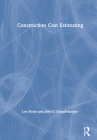 Construction Cost Estimating Cover Image