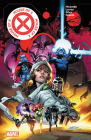House of X/Powers of X Cover Image