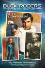Buck Rogers in the 25th Century: A TV Companion Cover Image