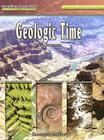 Geologic Time (Reading Essentials in Science) Cover Image