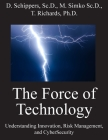 The Force of Technology Cover Image
