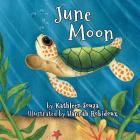 June Moon Cover Image