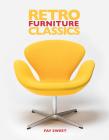 Retro Furniture Classics Cover Image