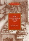 The Accomplisht Cook (1665-85) Cover Image