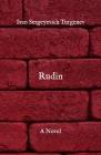Rudin Cover Image