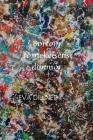 Bortom förnekelsens dimmor Cover Image