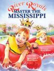 River Royals: Master the Mississippi Cover Image