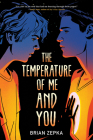 The Temperature of Me and You Cover Image