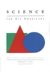 Science for All Americans Cover Image