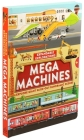 Expandable Explorations: Mega Machines Cover Image