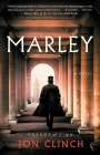 Marley: A Novel Cover Image