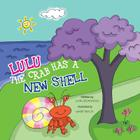Lulu the Crab Has a New Shell Cover Image