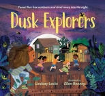 Dusk Explorers Cover Image