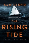 The Rising Tide Cover Image